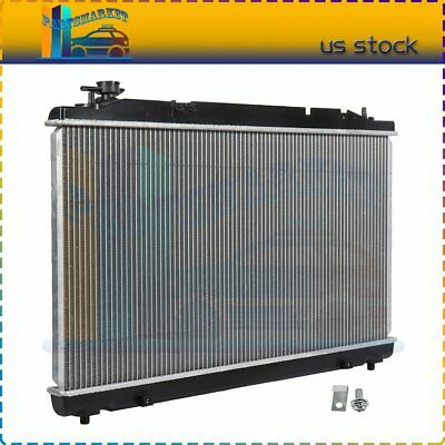 Engine Cooling & Climate Control Replacement Parts 2005-2012 ...
