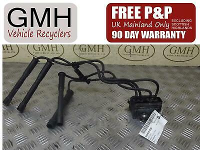 Renault Kangoo 1.2 Petrol Ignition Coil / Coil Pack  2003-2007©