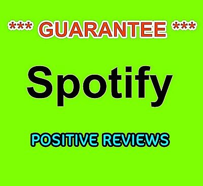 Spotify Premium   Look at the reviews   1 months   Instant delivery   Worldwide