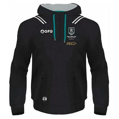 Port Adelaide 2020 Youth Squad Hoody