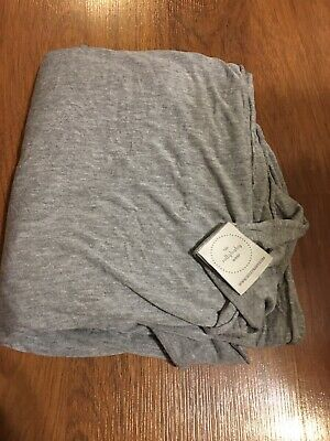 LN Solly Baby Wrap Heather Gray