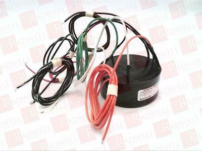 Wicc Ptw02-0011-97 / Ptw02001197 (New No Box)