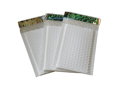 Poly Mailers Bubble Bags Mailer Padded Envelope Bag