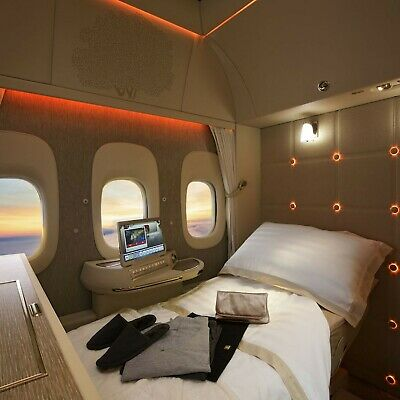 2x 25,000 so 50,000 emirates airline air miles transfer to your accounts