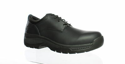 NEW TIMBERLAND PRO Mens Valor Duty oxford WORK EMS Police