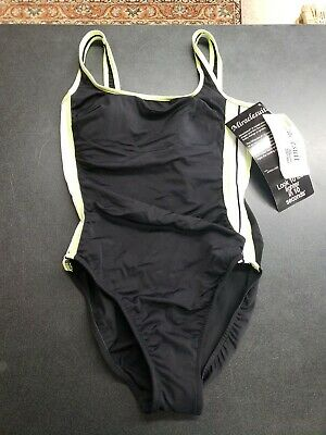 Miraclesuit by Swim Shaper Kiwi Sz.12 NWT