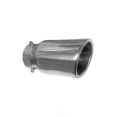 Exhaust Tail Pipe-VIN K Right AP Exhaust 54786