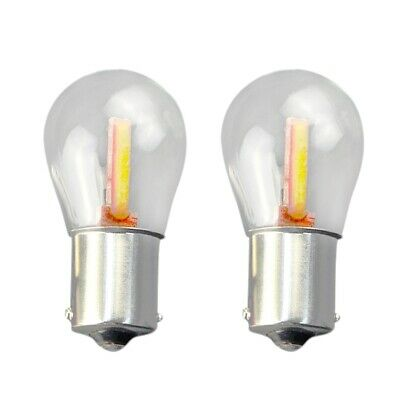 21W 7443 T20 7.5W LED lumiere taillight prise lampe Blanc W5 R SODIAL