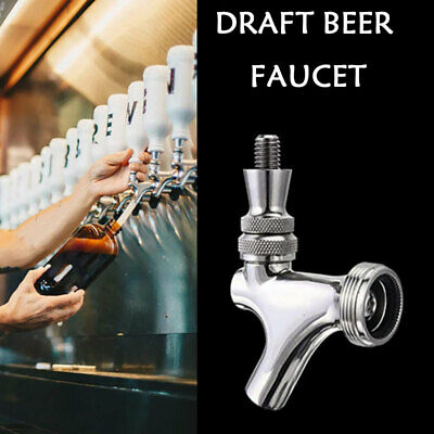 Chicago Faucets 432 AB | Bar faucets