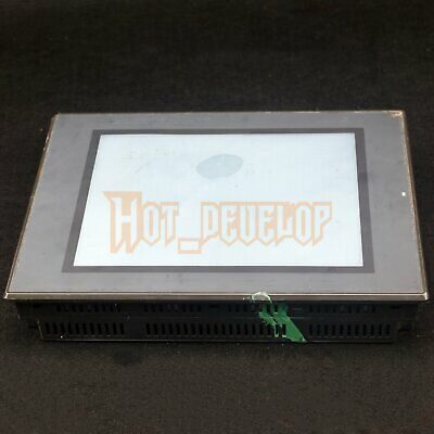 Used Keyence Touch display VT2-10SB Tested it in good condition Fast delivery