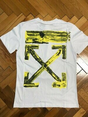 PO Nike Ikea Combined Wording T Shirt Inspired 5 Colours