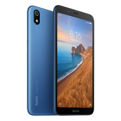 Xiaomi Redmi 8A Dual SIM Octa Core Unlocked 4G Smartphone Global Version