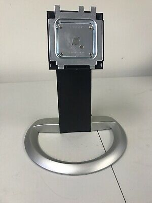 """Dell 1905FP 19"""" LCD Monitor  Stand Base 7738000720-0A"""