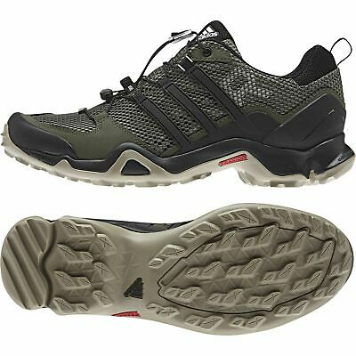 ADIDAS TRAXION TRAIL Clima Proof AdiPrene Running Shoes Mens