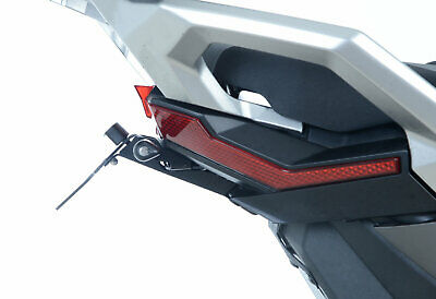 R&G Tail Tidy for Honda X-ADV (750) ('17-)