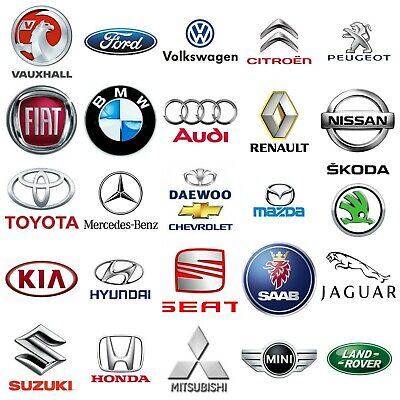 PEUGEOT EXPERT ll Service & Repair Complete Workshop Manual From ...