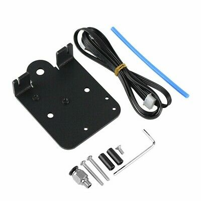 Modular Direct Drive Upgrade Kit - Creality Ender / CR Series 3D Printers - UK