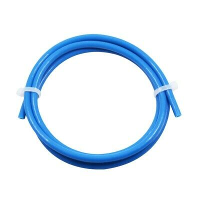 Genuine Capricorn TL Bowden PTFE Tubing 1M 1.75mm for 3D Printers - HQ UK Stock