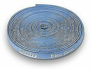 Moroso 72000 Blue Max Insulated Spark Plug Wire Sleeve