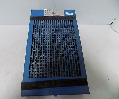 Thermal Transfer 150Psi Heat Exchanger Rm-2S