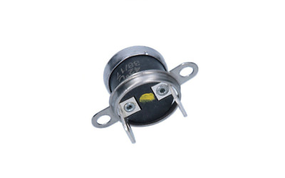 WHIRLPOOL  Thermostat Klixon Nc40° 16a 250v T175k (NEUF) 8366257 Pour SECHE LING