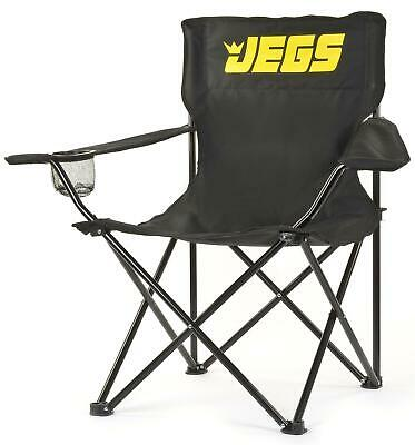 JEGS 2000 Folding Chair