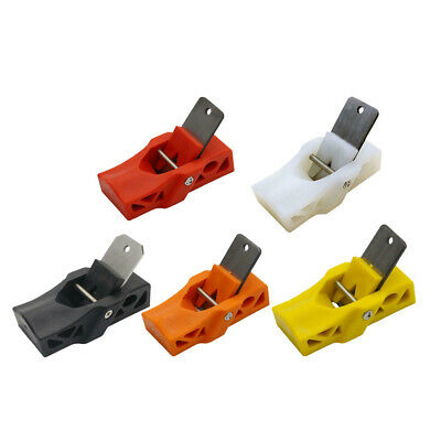Mini Woodworking Tool Planer Carpenters Flat Crafts Workers Industrial