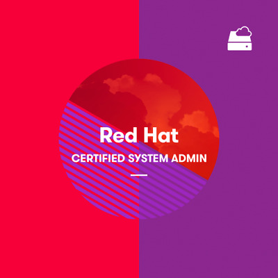 A Cloud Guru – Red Hat Certified System Administrator  Video Tutorial DOWNLOAD