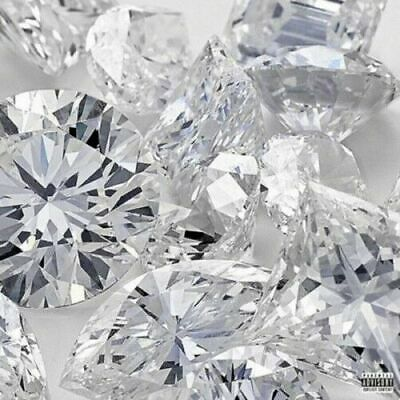 Drake & Future - 'What A Time to Be Alive' Mixtape (MIX CD) FAST Ship!