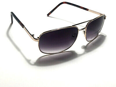 55mm Fuse Lenses Polarized Replacement Lenses for Kenneth Cole KC 1240