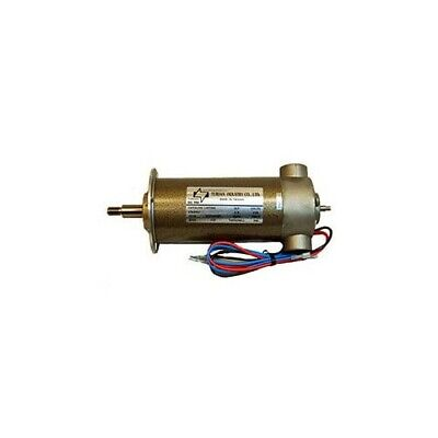 Proform 480 E Treadmill Drive Motor Model Number PFTL495080