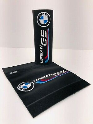 Copristeli Forcella Bmw Urban Gs  Fork Covers Tapas De Horquilla