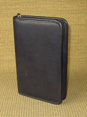 """Portable/Personal DAY-TIMER 