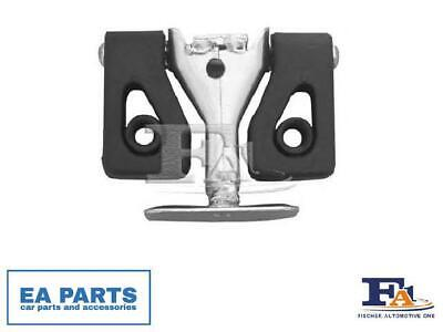 exhaust system 103-940 FA1 Holder