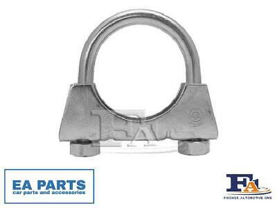 Pipe Connector, Exhaust System For Bmw Opel Fa1 913-950