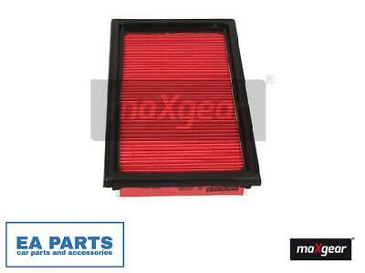 Fram CA5468 Air Filter Panel Type Fits Nissan Cube Micra Micra C Note Tiida