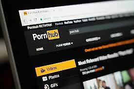 PORNHUB PREMIUM | Lifetime account W/ Lifetime warranty |