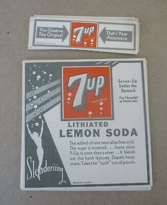 Wholesale Lot of 50 Old Vintage 1930/'s Wisconsin IRON RIDGE Peas Can LABELS