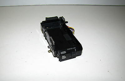 SONY HANDYCAM DCR-TRV103 TRV110 TRV310 TRV315 Battery Holder & Photo Button PART