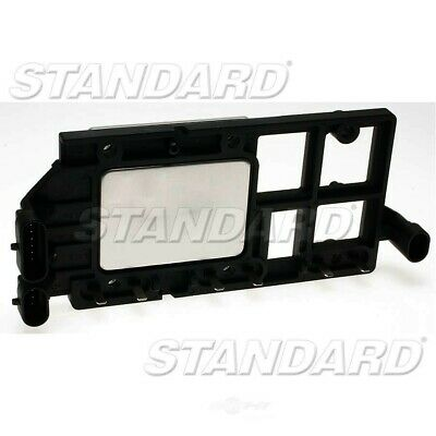 Standard Motor Products LX627 Ignition Module