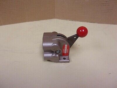 Schrader Bellows 823-0109 Valve