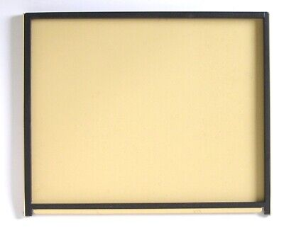 Saunders 8x10 Single Size Easel SLS 810