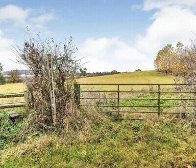 X 2 Plots Of Land For Sale Stafford