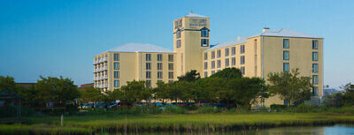 Wyndham Coconut Malorie, 84,000, Points, Annual, Timeshare, Deeded