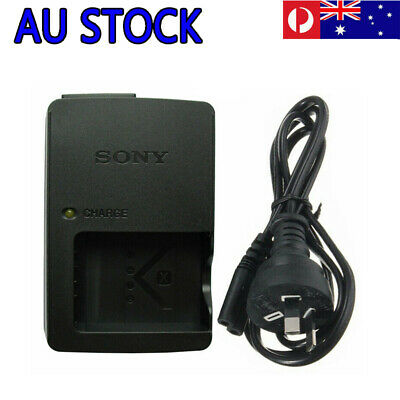 Bc-Csxb Battery Charger For Sony Np-Bx1 Rx100 Rx1 Hdr-As15 Hdr-As10 Hx300 Wx300