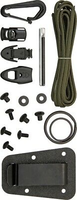 ESEE--Izula Kit Parts