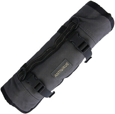 ANTIWAVE--Citizen Tool Roll Gray
