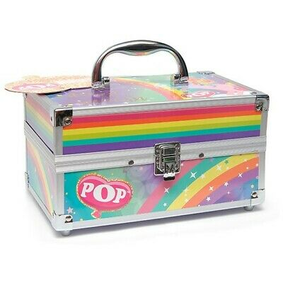 POPMakeup Set Toy For Kids/Girls Cosmetic Limited Edtion