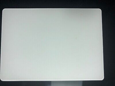 Apple Magic Trackpad 2 MJ2R2LL/A