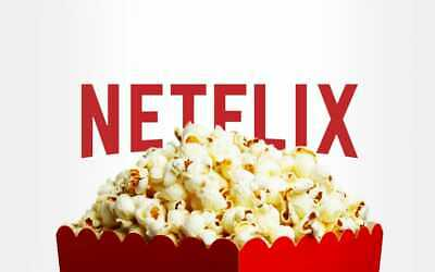 How to get Netflix Gift Cards UP to 40% - 60% Off Discounted and Cash Back Bonus